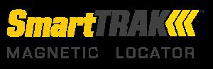 logo-smartTrak